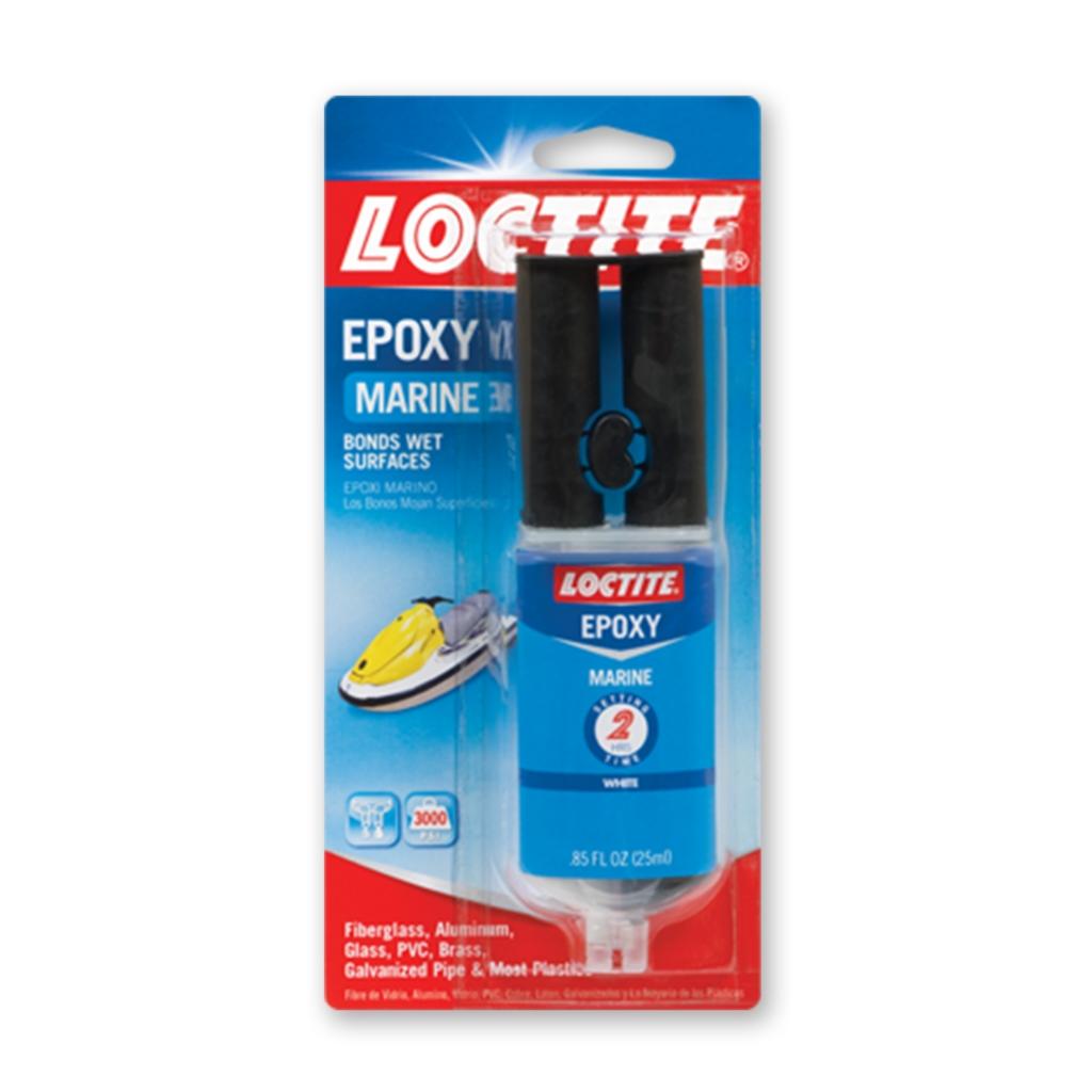 Loctite® Epoxy Marine