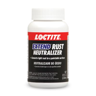 Loctite® Extend Rust Neutralizer