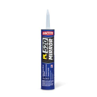 Loctite 174 Pl 174 520 Mirror Adhesive
