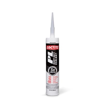 Loctite® PL Heavy Duty Sealant