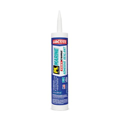 Loctite® PL® Marine Fast Cure Adhesive Sealant