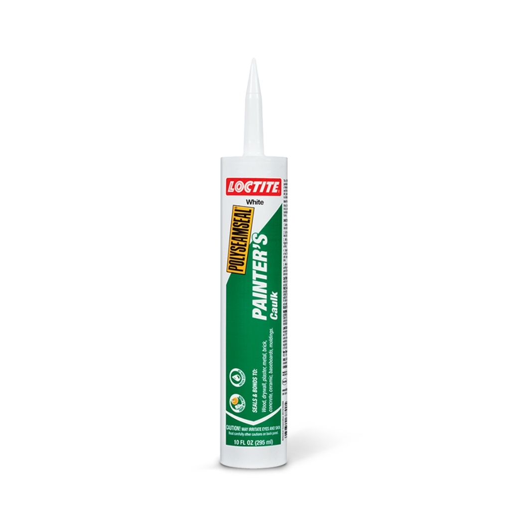 Loctite® Painter's Caulk