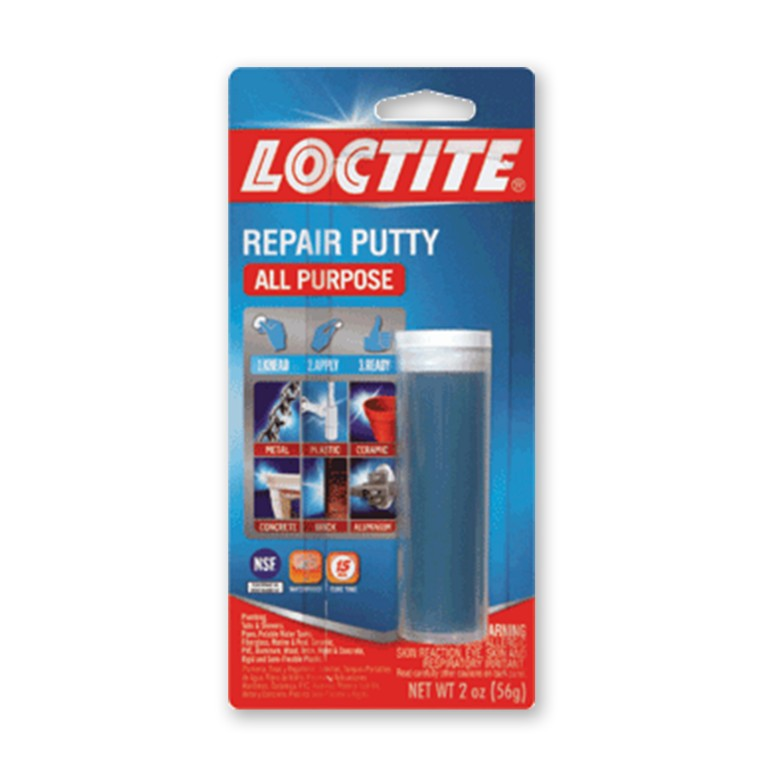 Loctite® Repair Putty All-Purpose