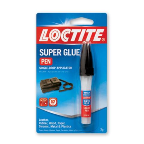 Loctite® Super Glue Pen