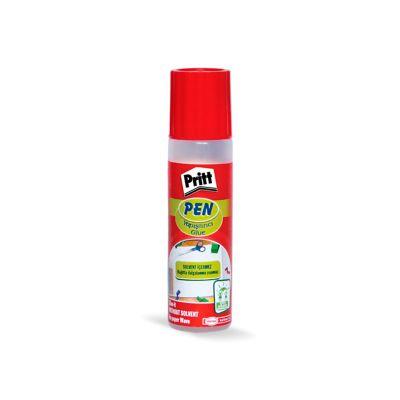 Pritt Glue Pen Yapıştırıcılar