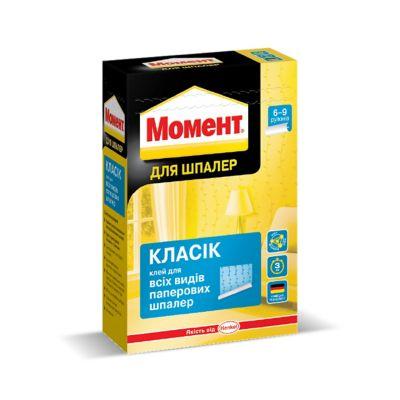 Момент Класік