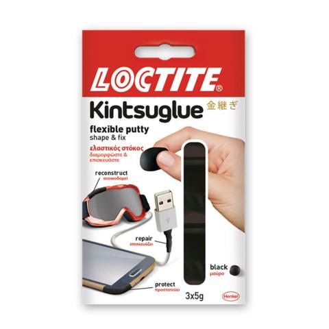 Kintsuglue