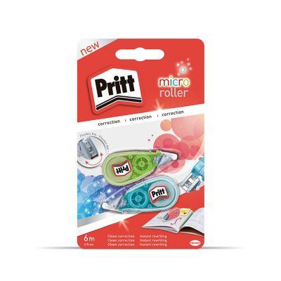 Pritt Micro Rolly