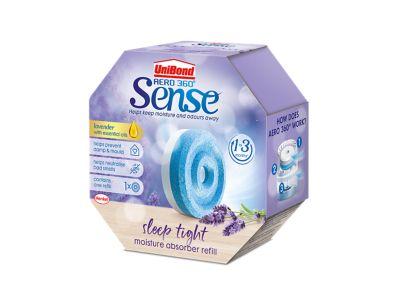 UniBond Sense Sleep Tight Lavender Refill
