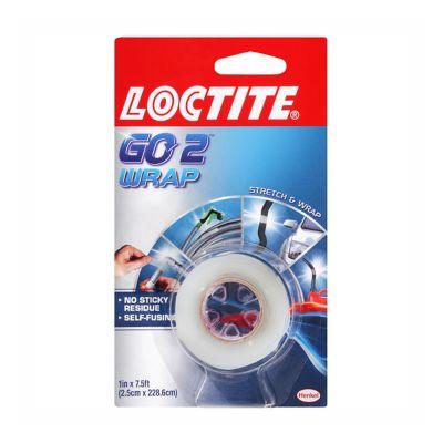 Loctite® Go2® Repair Wrap