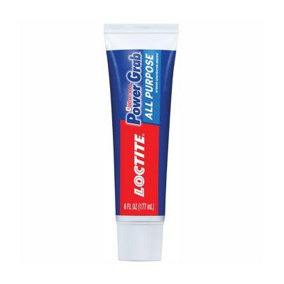 Loctite® Power Grab® All Purpose Construction Adhesive