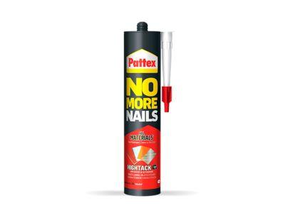 Pattex No More Nails High Tack