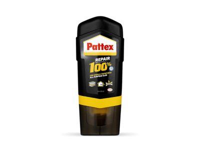 Pattex 100% Glue