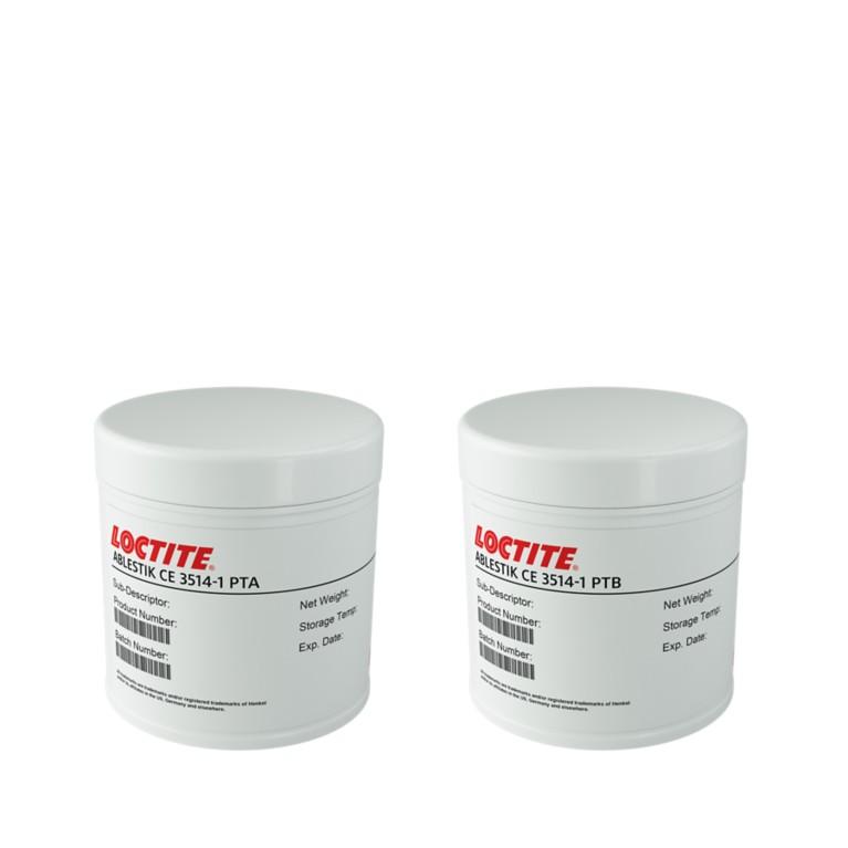LOCTITE ABLESTIK CE 3514-1