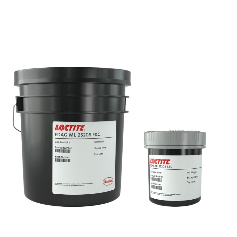 LOCTITE EDAG ML 25208 E&C