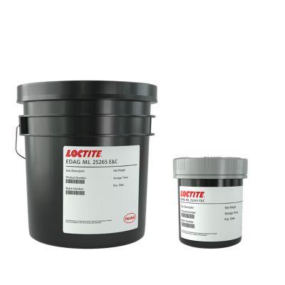 LOCTITE EDAG ML 25265 E&C