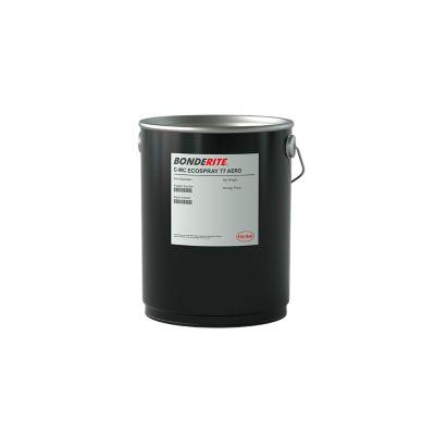 BONDERITE C-MC ECOSPRAY 77 AERO