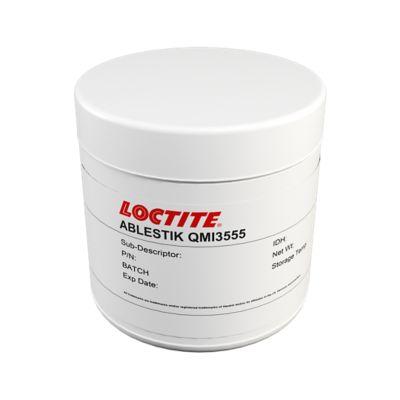 LOCTITE ABLESTIK QMI3555