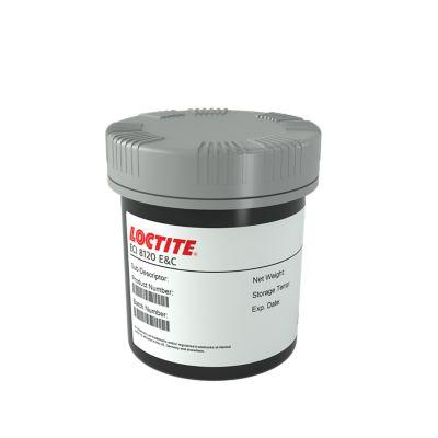 LOCTITE ECI 8120 E&C
