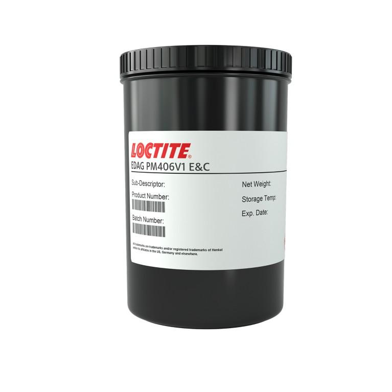 LOCTITE EDAG PM406V1 E&C