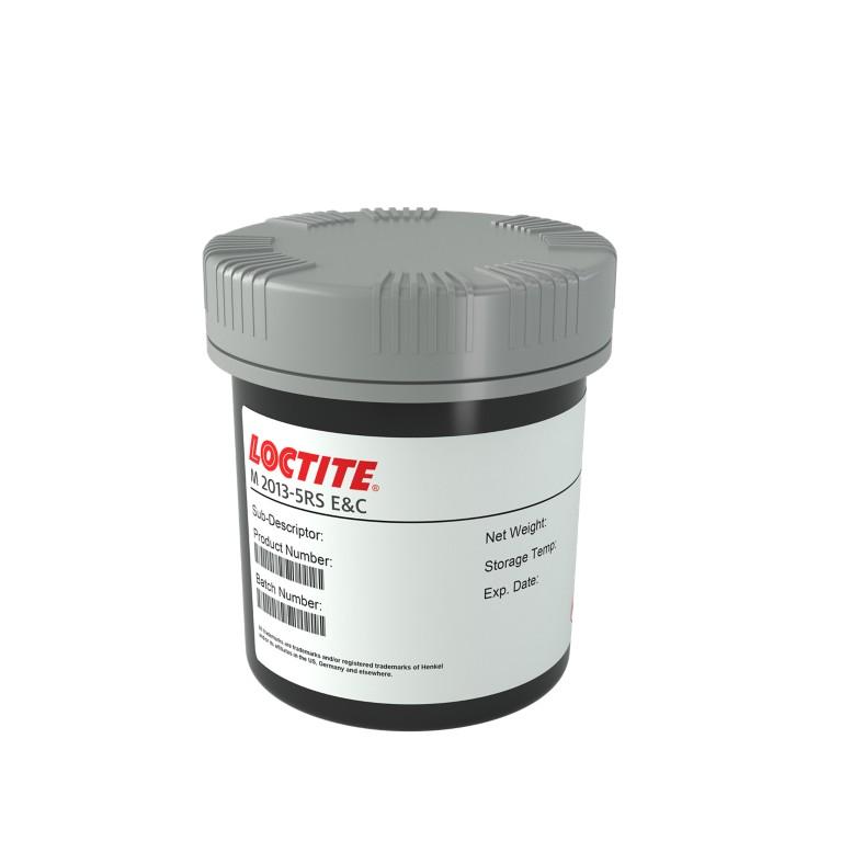 LOCTITE M 2013-5RS E&C