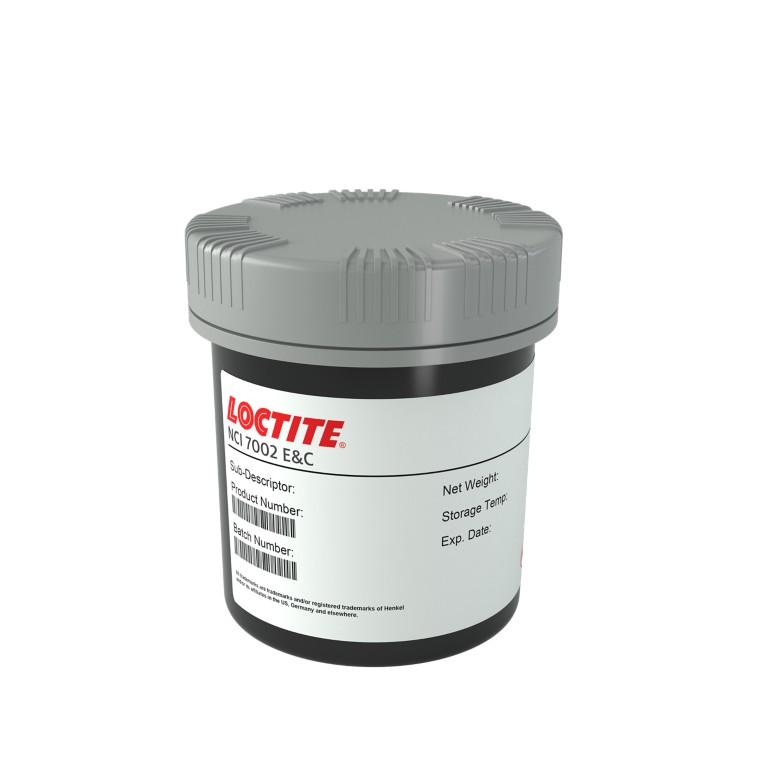LOCTITE NCI 7002 E&C