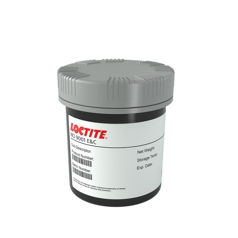 LOCTITE NCI 9001 E&C