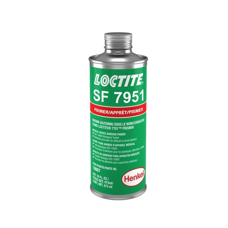 LOCTITE SF 7951