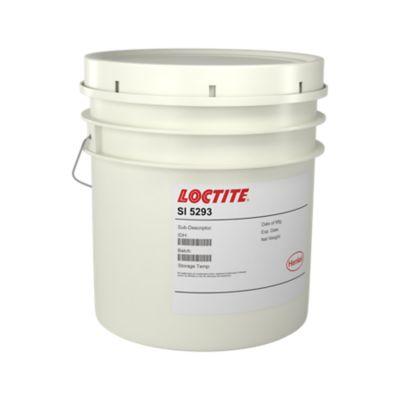 LOCTITE SI 5293