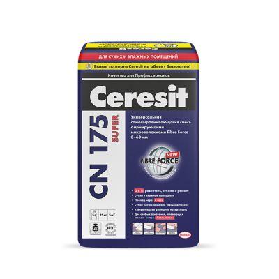 CERESIT CN 175