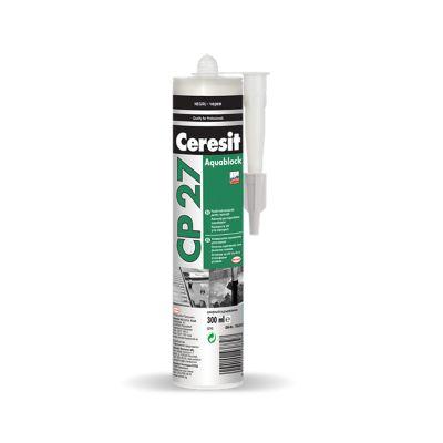 CERESIT CP 27