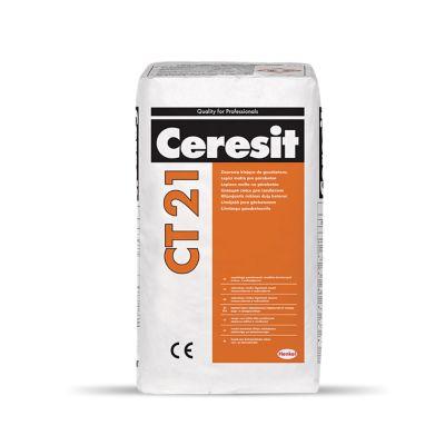 CERESIT CT 21