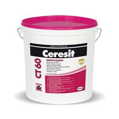 CERESIT CT 60