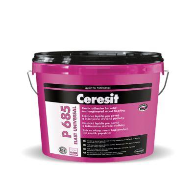 CERESIT P 685