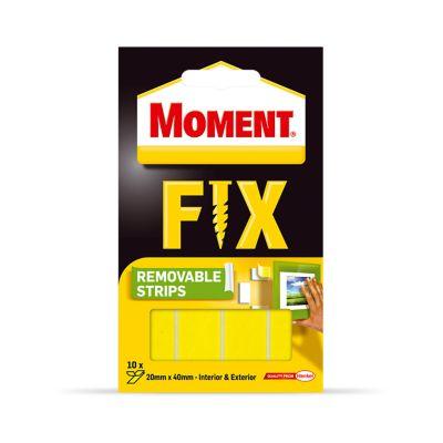 Moment Fix 2 kg