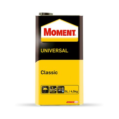Universal Classic