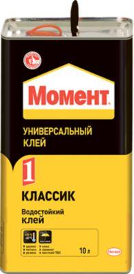 Момент 1 Классик