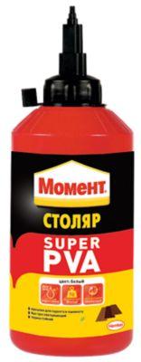 Момент Столяр Супер ПВА D2