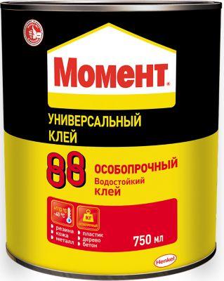 Момент 88 Особопрочный
