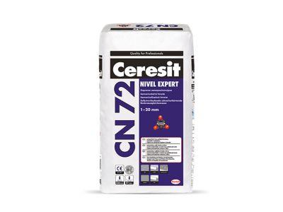 CN 72 Nivel Expert