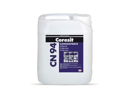 CN 94 Strong Contact