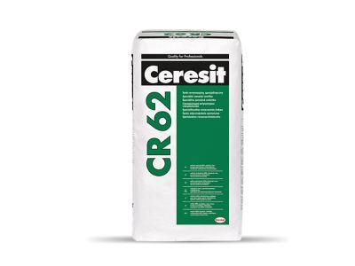 CR 62