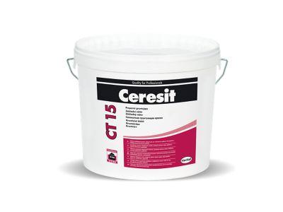CERESIT CT 15