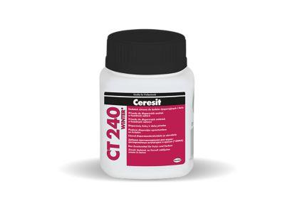 CERESIT CT 240