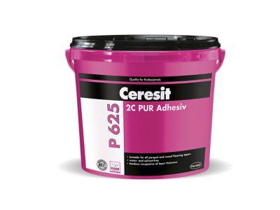 P 625 2C PUR Adhesive