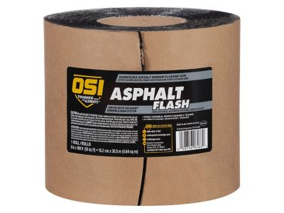Asphalt Flash