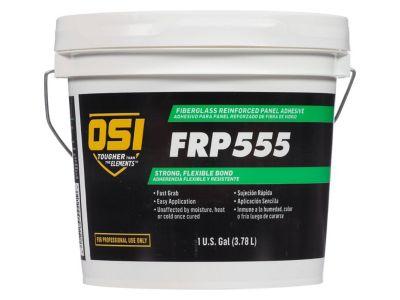 FRP555