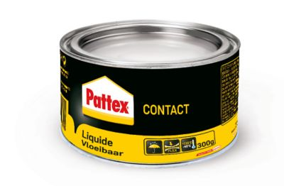Pattex Contact Liquide Tube