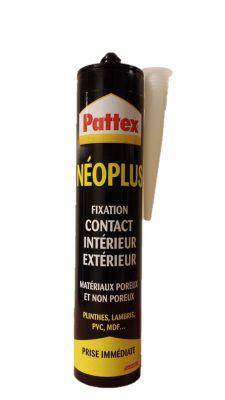 Pattex Néoplus