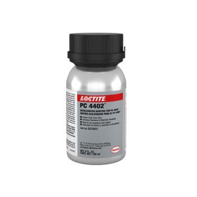 LOCTITE PC 4402